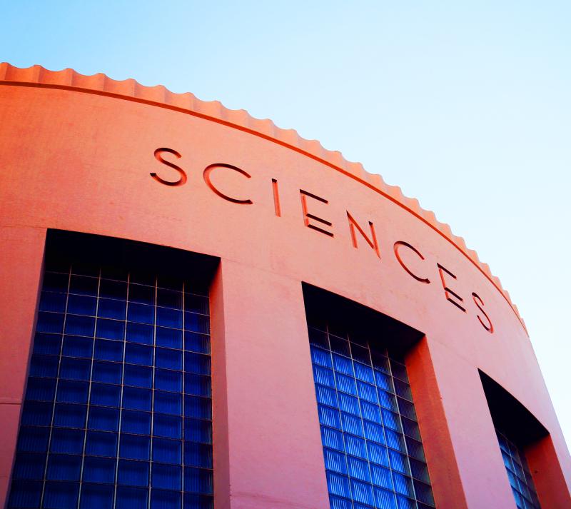 Sciences 1