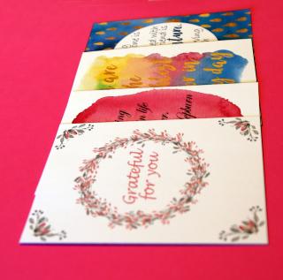 Printable Valentines 5