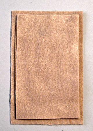 Phone Cushion Sandwich