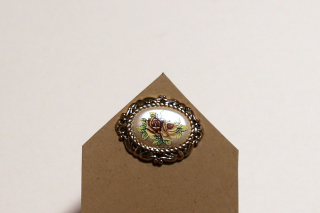 Button Tags Button Example 3
