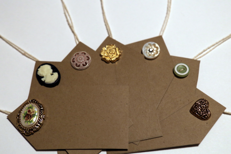 Button Tags Finished 3