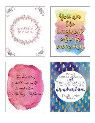 2017 Printable Valentines