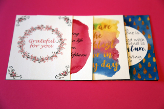 Printable Valentines 2