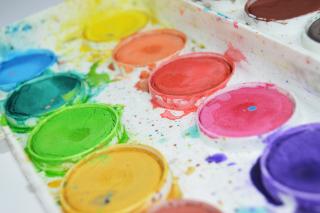 Art-colorful-colourful-colors-19680