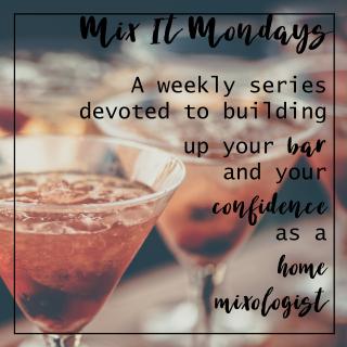 Mix It Mondays Pin Square