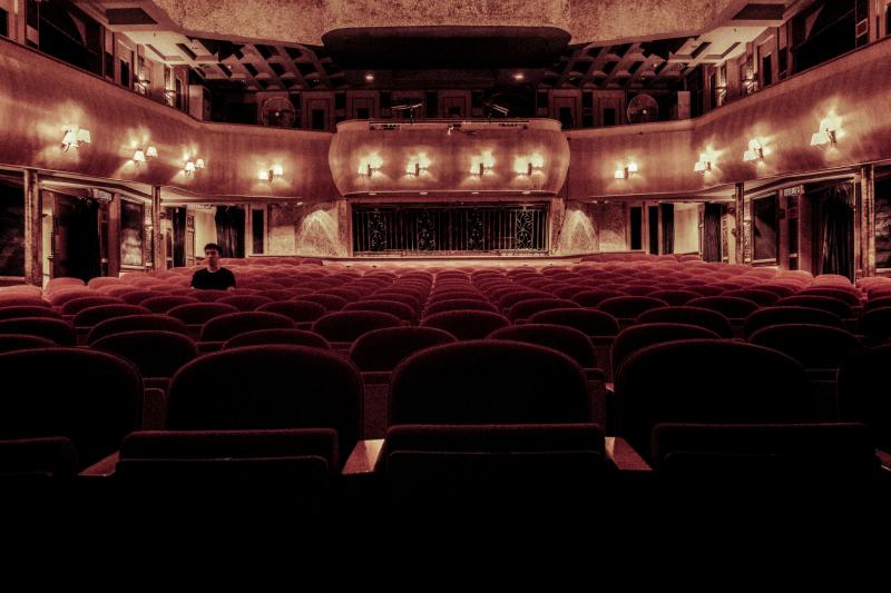 Architecture-room-indoors-auditorium